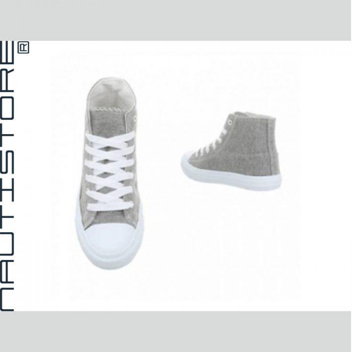 Sneaker_grau_750x750