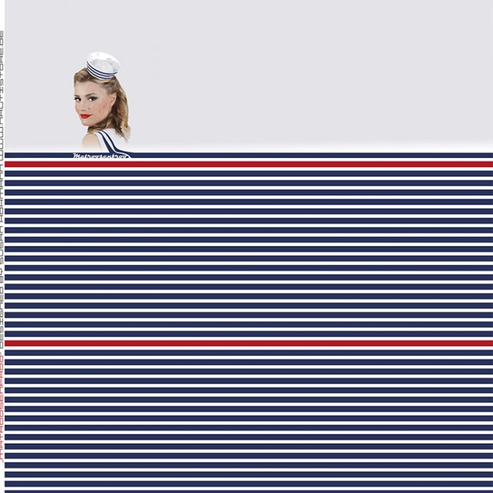 Panel_750x750