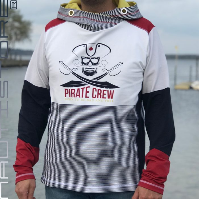 Seerover_Pirate_Crew_1