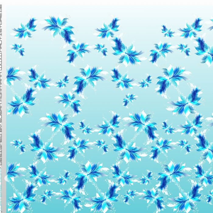 Waterbloom_Panel_750x750
