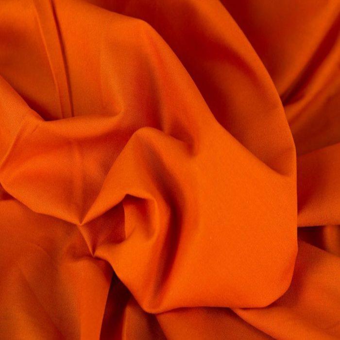 078629_heide_000423_orange