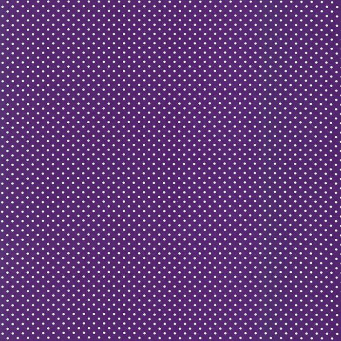 079804_verena_100647_violett