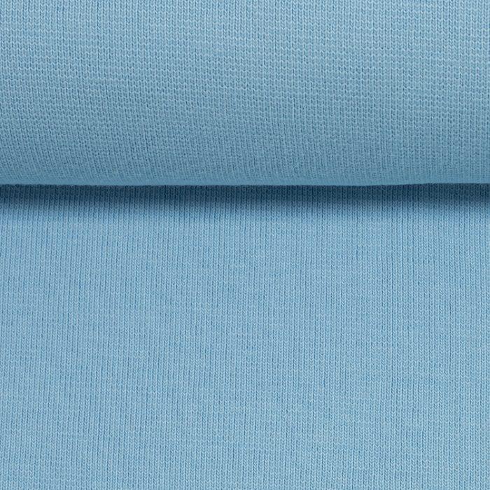 154-amy-schlauchware-hellblau