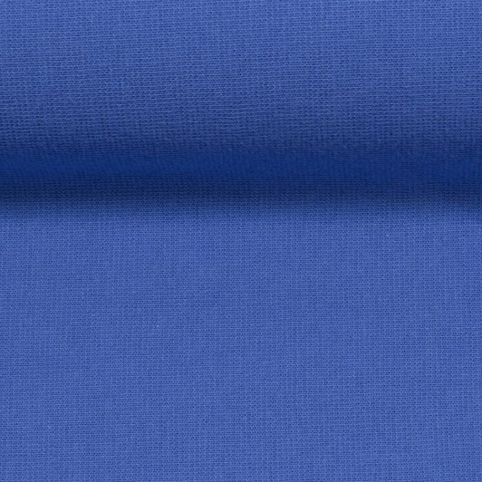 255-amy-schlauchware-royalblau