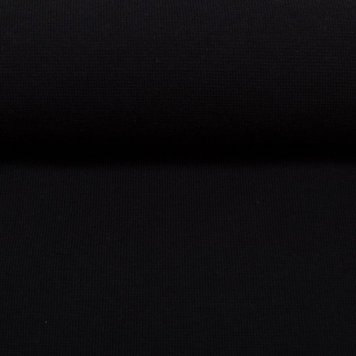 299-amy-schwarz