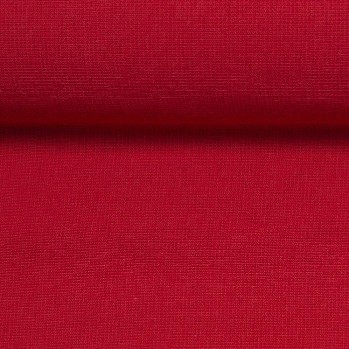338-amy-schlauchware-burgunder