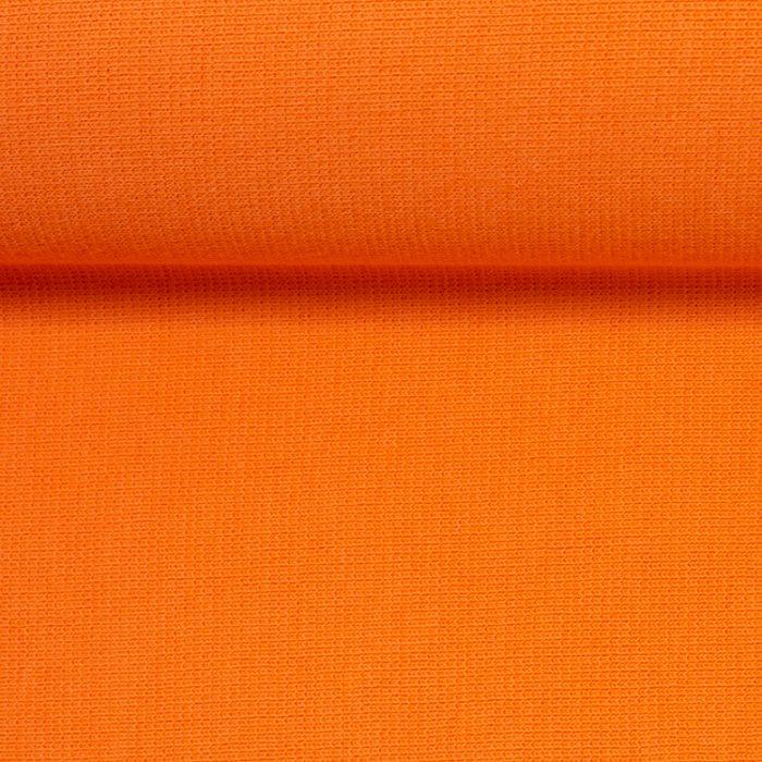 424-amy-schlauchware-orange