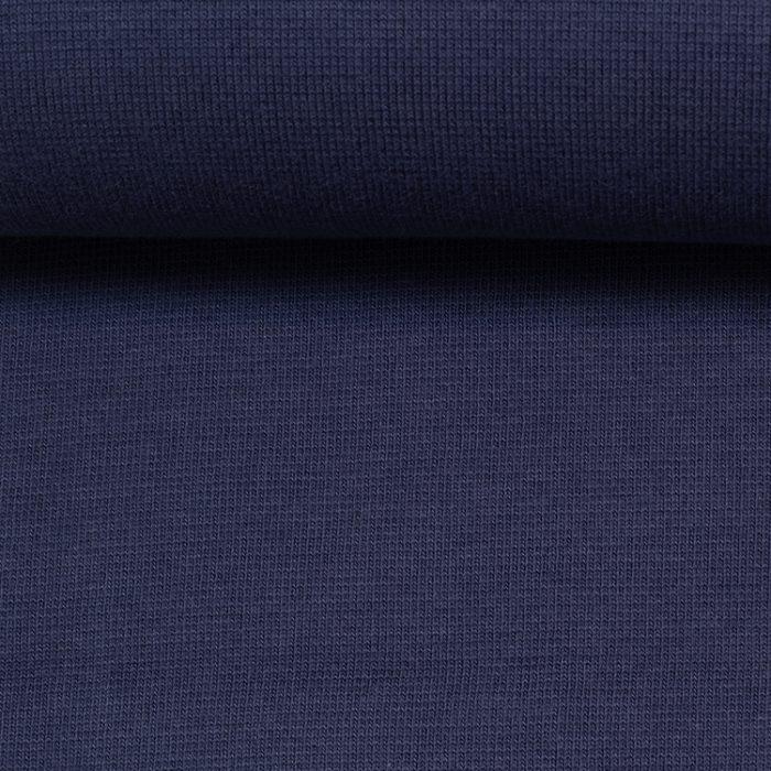 598-amy-schlauchware-dunkelblau