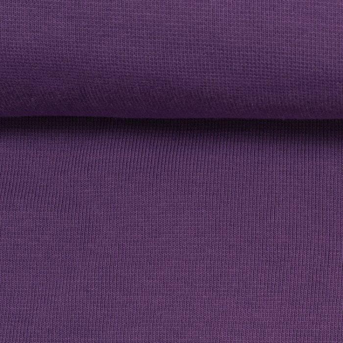 647-amy-schlauchware-violett