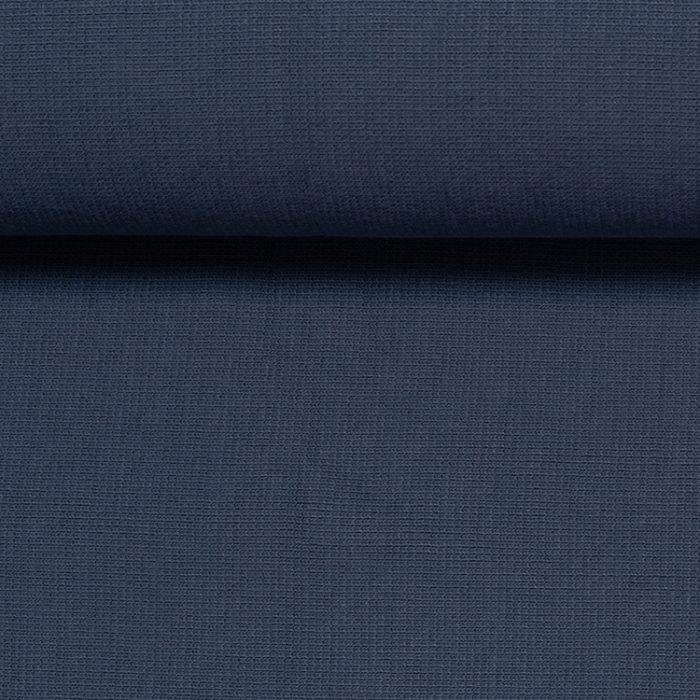 744-amy-schlauchware-jeansblau