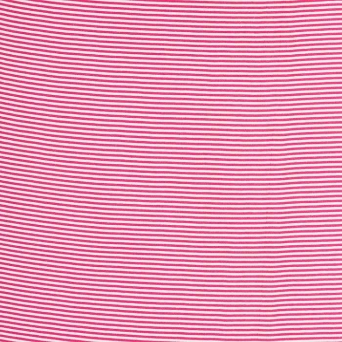934011-andré-buendchen-2mm