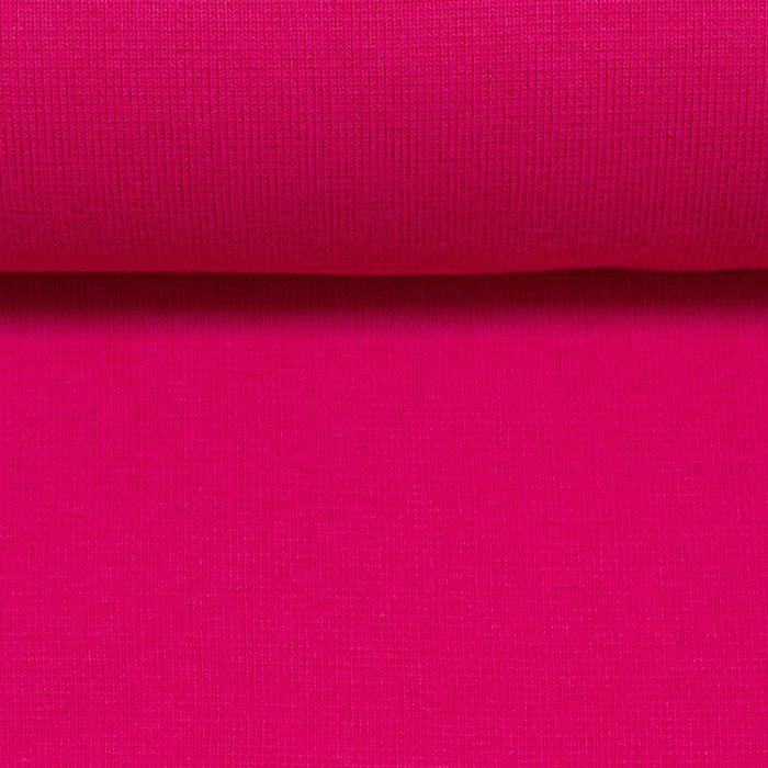 935-amy-schlauchware-pink