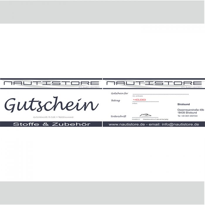 Gutschein_40Euro