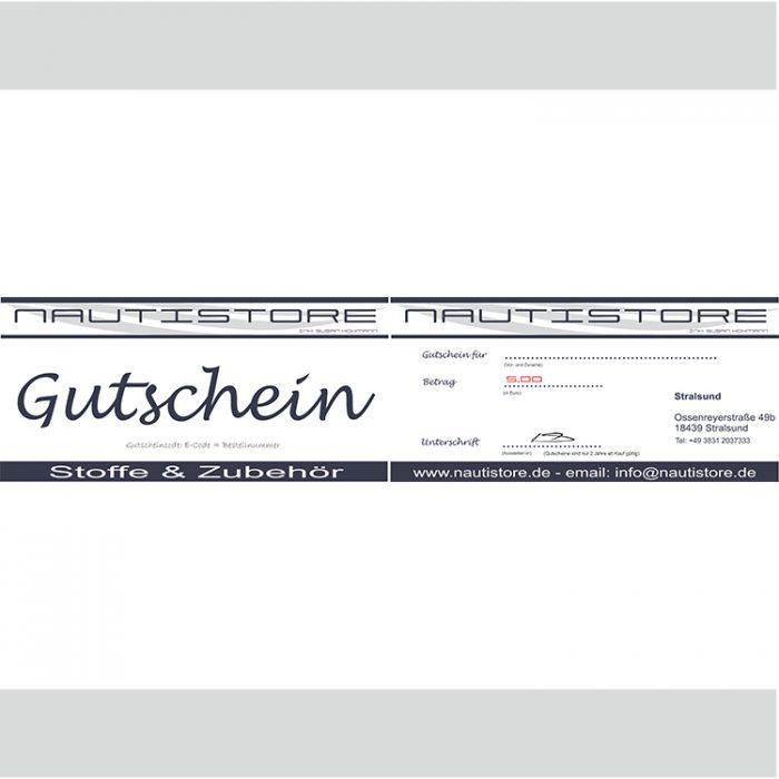 Gutschein_5Euro