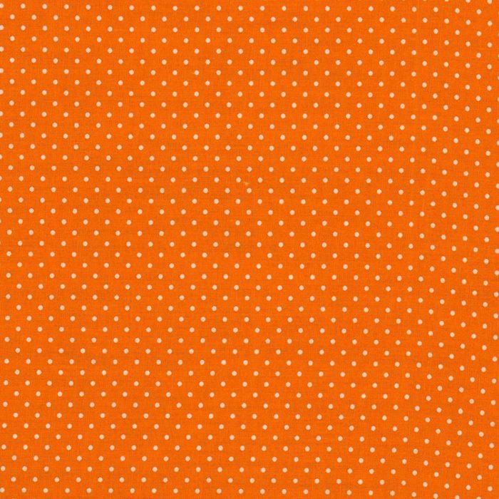 Judith_100423_orange