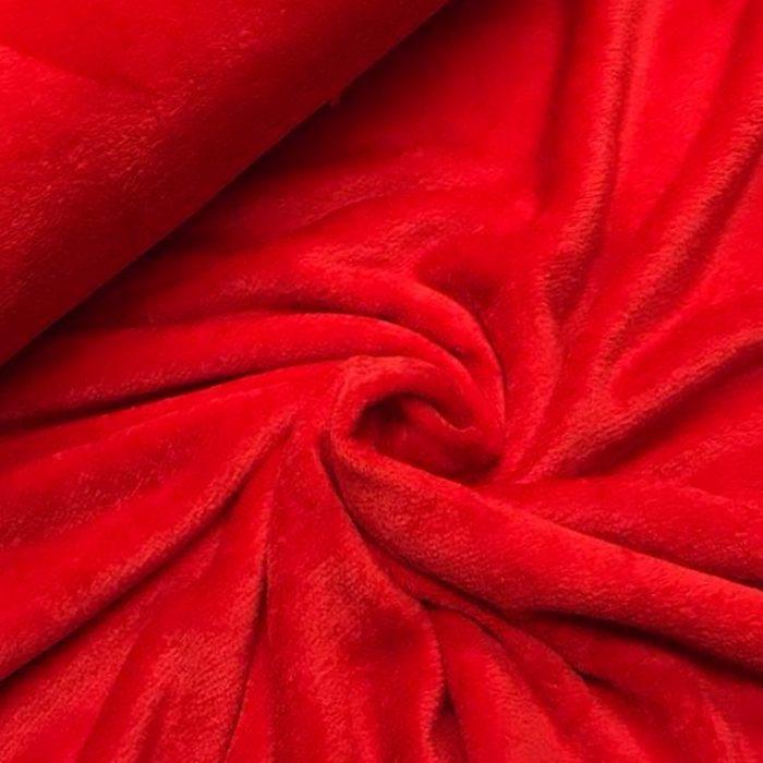Plüsch rot_19.00€_100%PL_150cm
