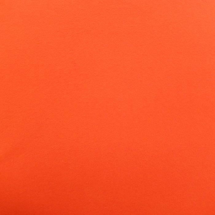 Sarnen_425_orange