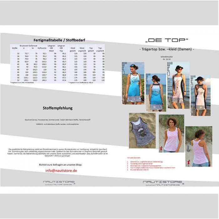 Shopbild_mini_neu