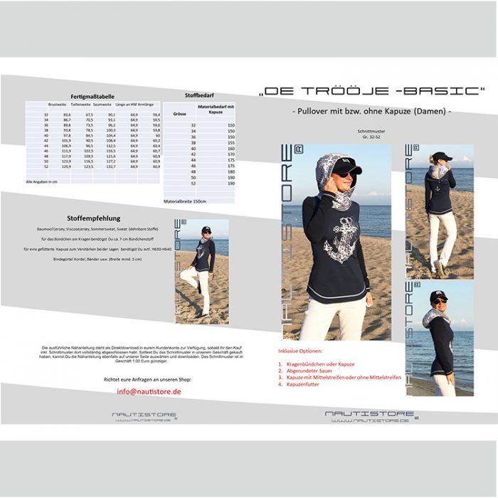 Shopbild_neu