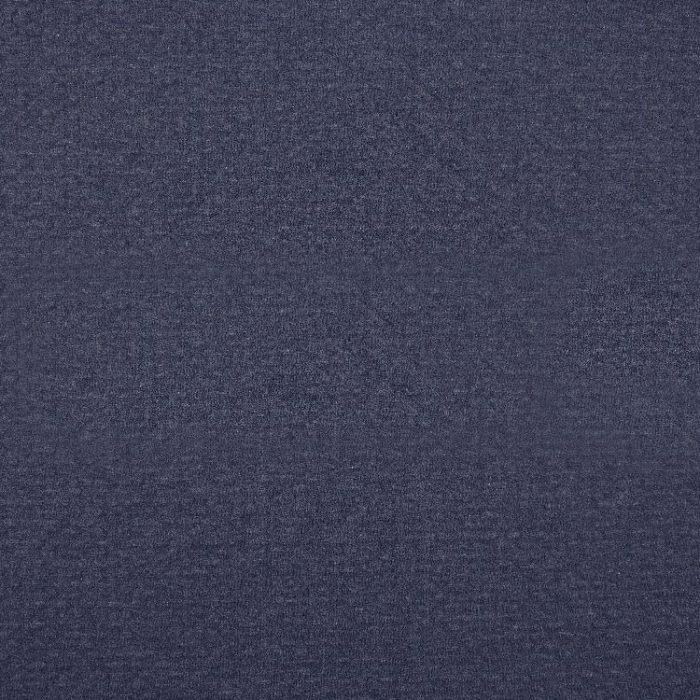 Verhees-blau