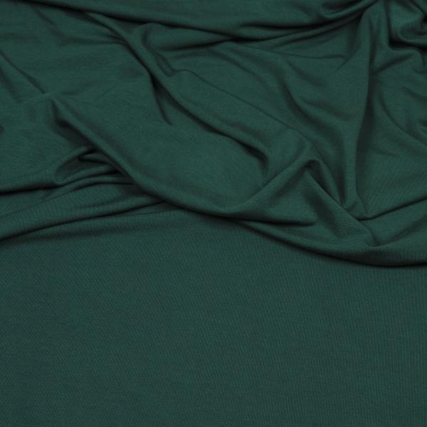 dunkelgrünC-1060-113_600x600