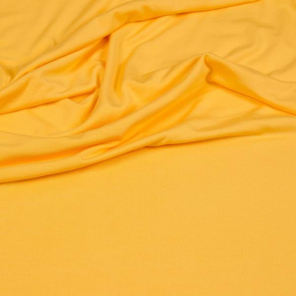 gelb C-1060-10_600x600