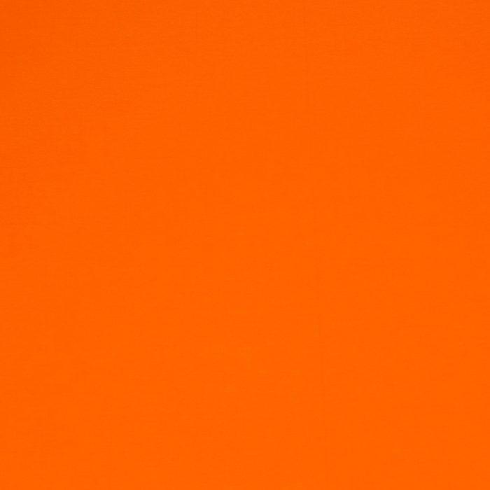 orange_424