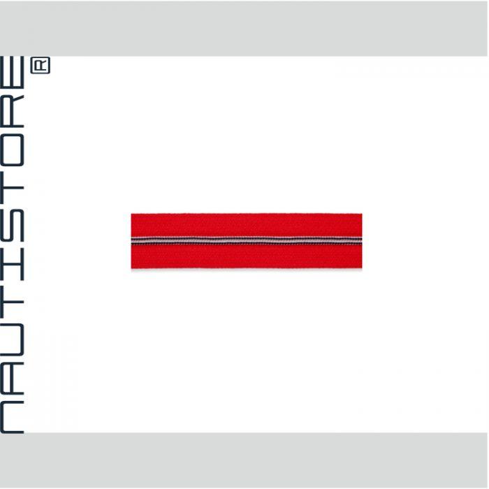 rot_3mm und 5mm