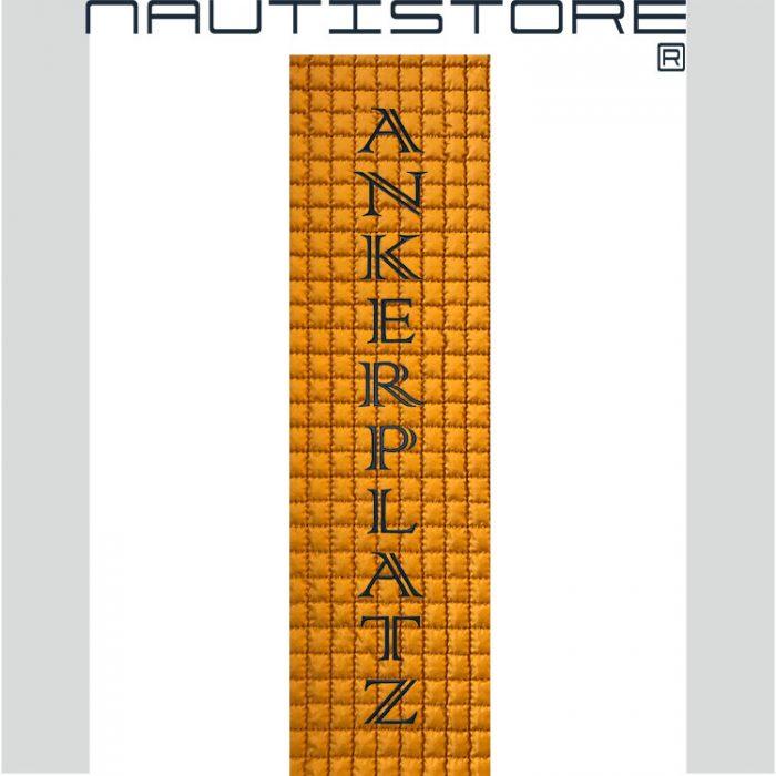 Kapuzenmittelstreifen_Ankerplatz_750x750