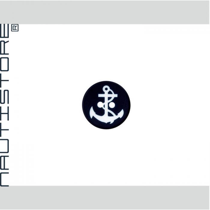 Anker_marine
