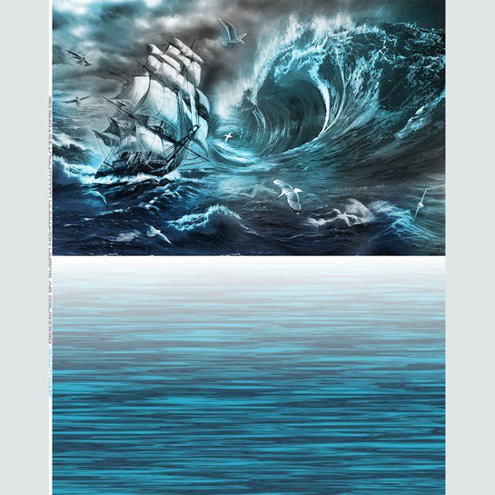 Big_Wave_Uni