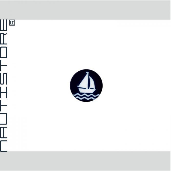 Schiff_marine