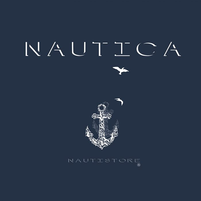 Nautica_2.0_750x750_V2-Backside