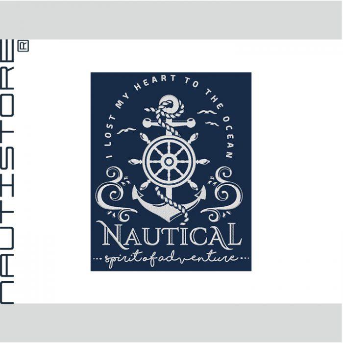 Nautical_750x750