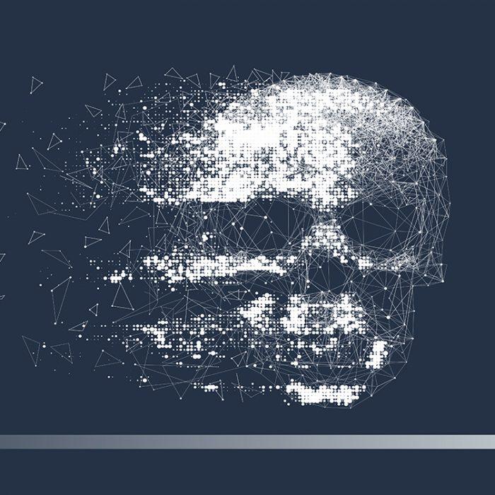 Skull_750x750