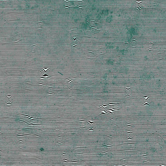 Untiefen_1500x2000_V2_Detail_3