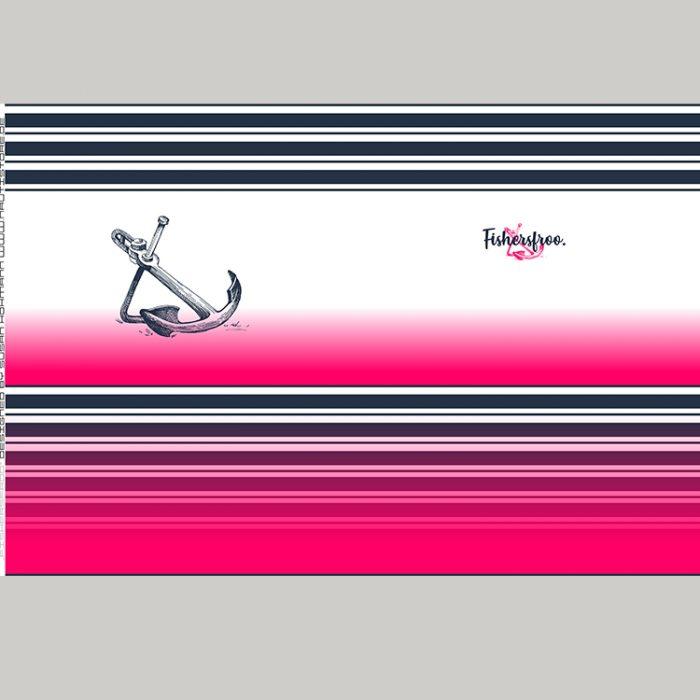 Fishersfroo_1000x1500_V1_750x750