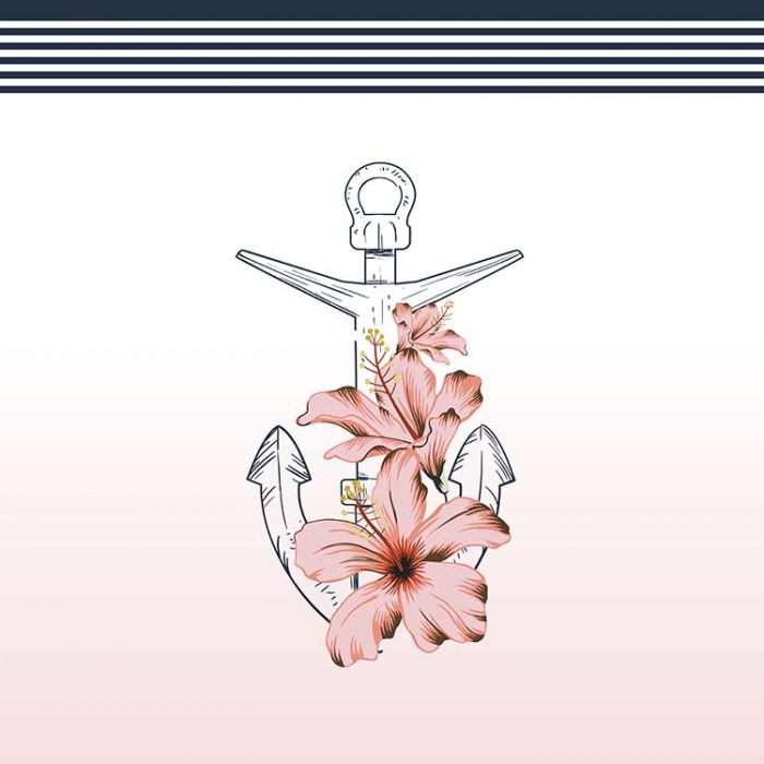 Nautical_Hibiskus_750x750_I
