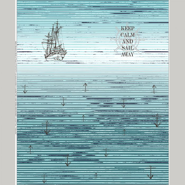 Sail_away_1800x1500_750x750