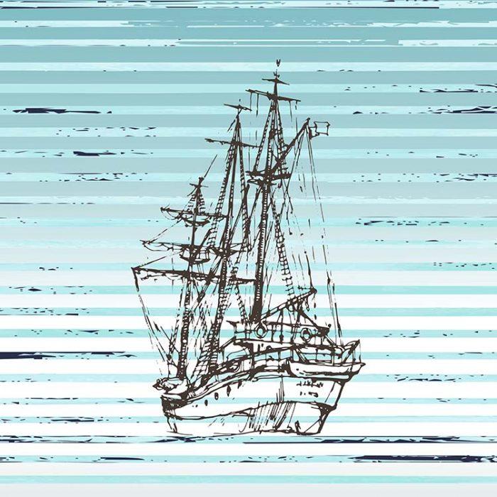 Sail_away_1800x1500_750x750_I