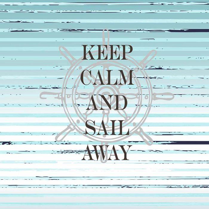 Sail_away_1800x1500_750x750_II