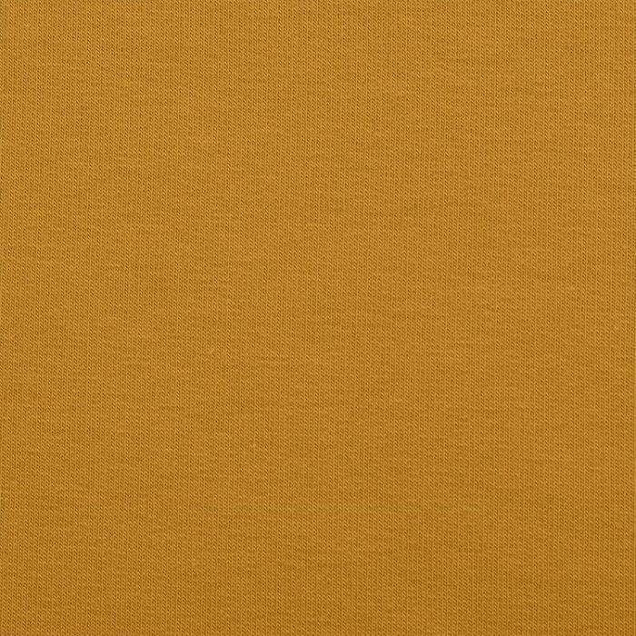079228-000314-maike-goldgelb