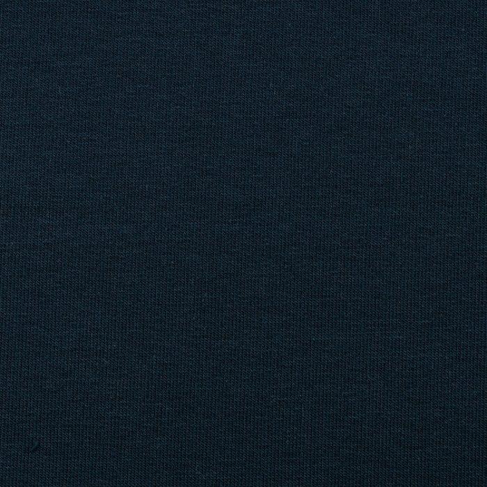 079228-000597-dunkelblau