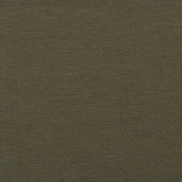 079228-000764-maike-olivgrün