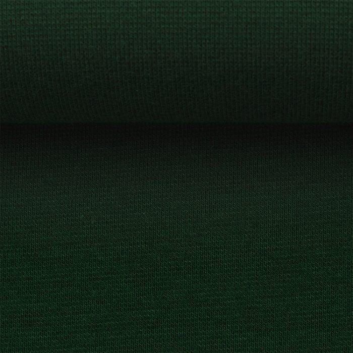 079375-000564-heike-buendchen-dunkelgrün