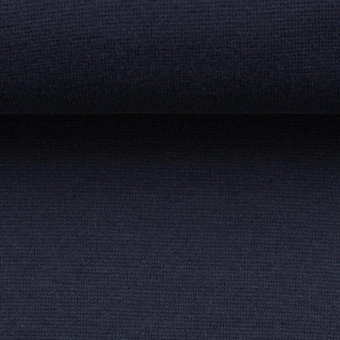 079375-000597-heike-buendchen-dunkelblau