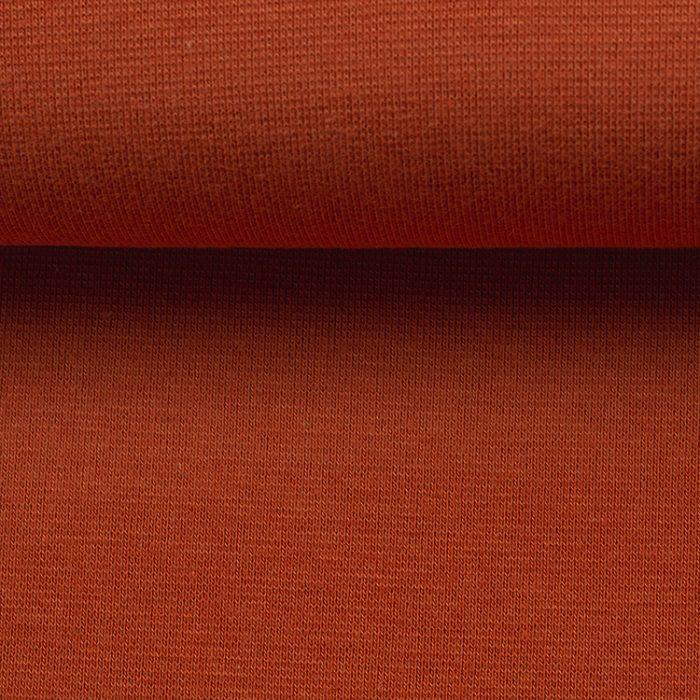 079375-000712-heike-buendchen-terracotta