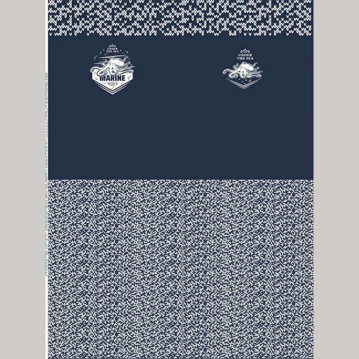 Marine_Knit_750x750
