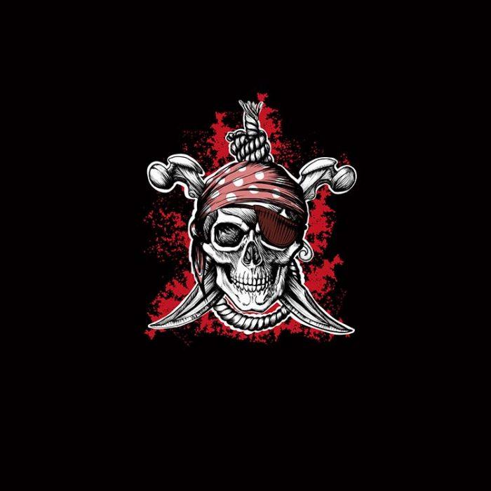 Sei_ein_Pirat_1800x1500_750x750_I