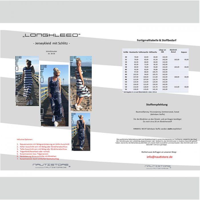 Deckblatt_A3_750x750